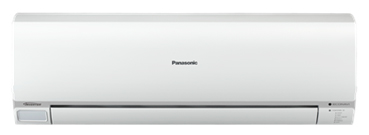 Panasonic Special CS/CU-RZ50TKR 5kW Reverse Cycle Inverter Air Conditioner 5kW cooling, 6.3kW heating