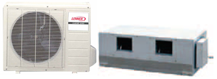 Lennox Ducted10kW Reverse Cycle Airconditioning Massive savings – Save $1500.00 NOW